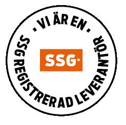 SSG_Stamp_SSG_Registrerad Leverantör_v2_TRYCK