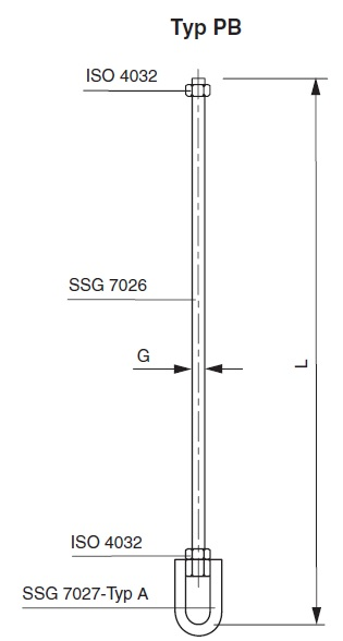 7025 PB